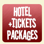Hotel and Ticket Packages